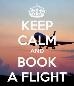 keep-calm-and-book-a-flight-6