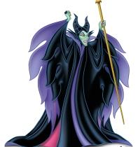 1559_Maleficent_56