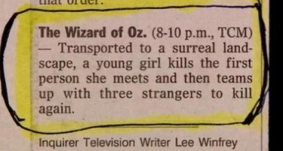Wizard-of-Oz-blurb