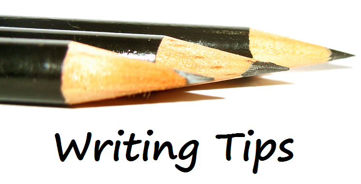 Image result for writing tips
