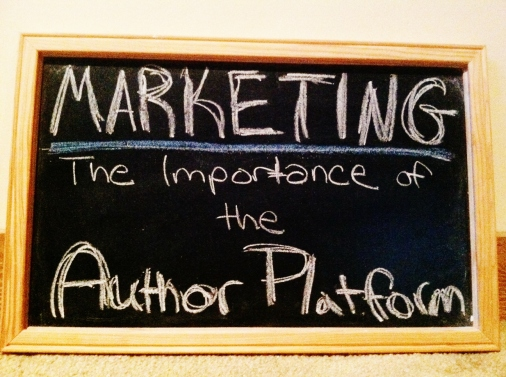marketing-author-platform2