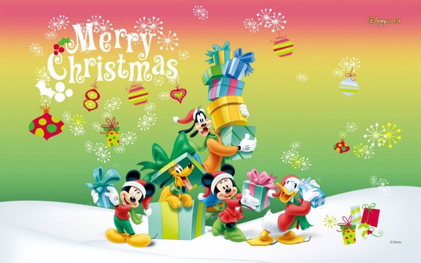 Disney-Christmas-HD-Wallpapers