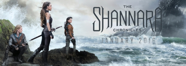 featured-shannara-chronicles-page