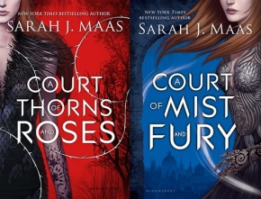 a-court-of-thorns-and-roses2