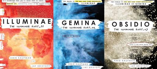 illuminae-files-series-header