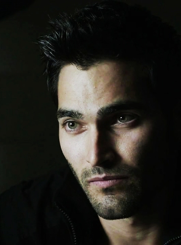 600full-tyler-hoechlin
