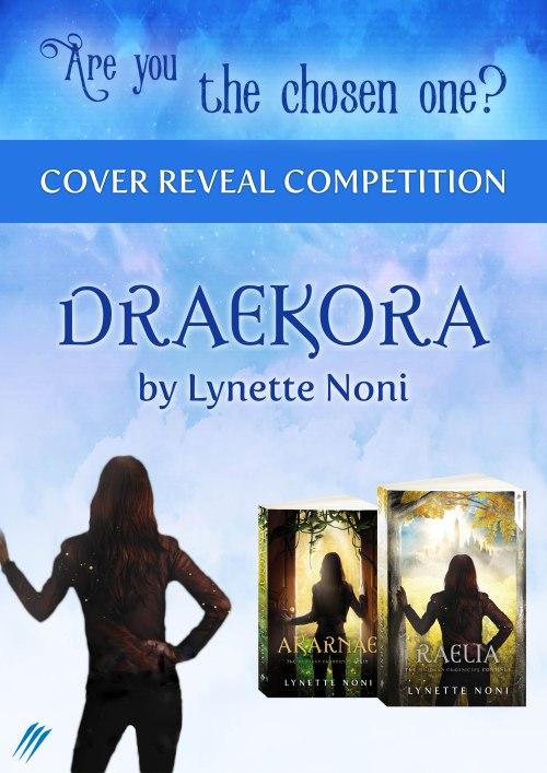 draekora_cover_reveal_comp