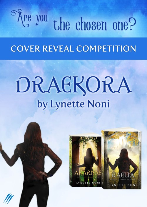 draekora_cover_reveal_comp