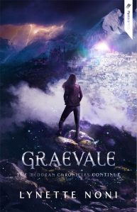 Graevale FINISHED COVER JPG