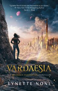 Vardaesia Cover FINAL