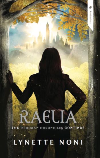 Raelia1